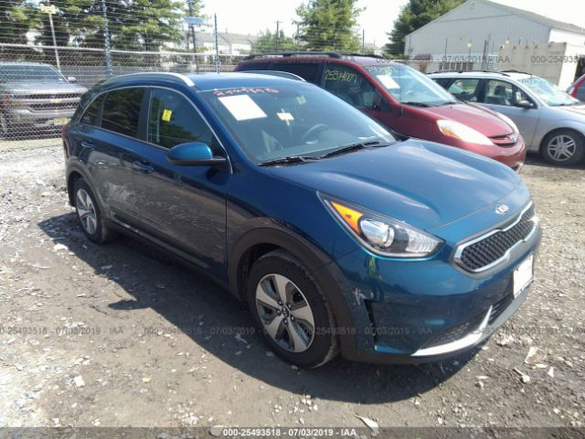 click here to view 2019 KIA NIRO at IBIDSAFELY