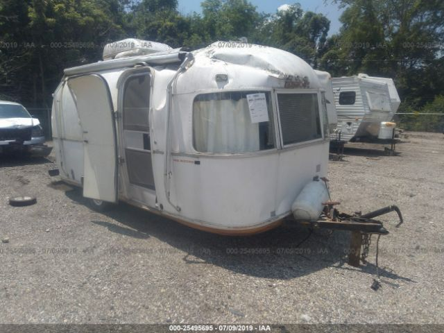 click here to view 1978 AIRSTREAM ARGOSY at IBIDSAFELY