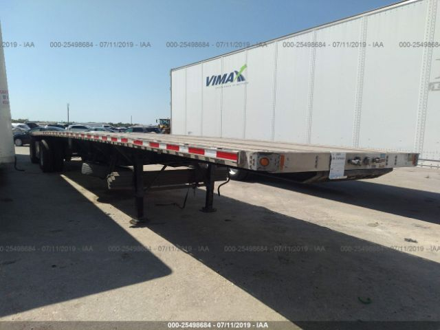 click here to view 2008 FONTAINE TRAILER CO  at IBIDSAFELY