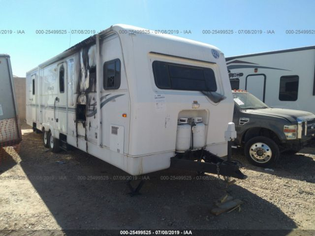 click here to view 1999 HOLIDAY RAMBLER OTHER at IBIDSAFELY