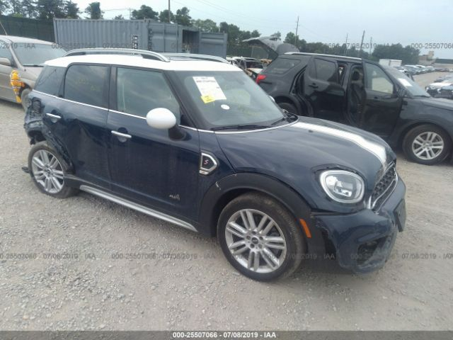 click here to view 2018 MINI COOPER at IBIDSAFELY