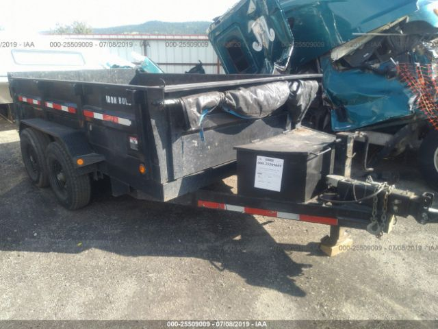 click here to view 2016 PJ DUMP TRL at IBIDSAFELY