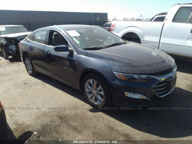 click here to view 2019 CHEVROLET MALIBU at IBIDSAFELY