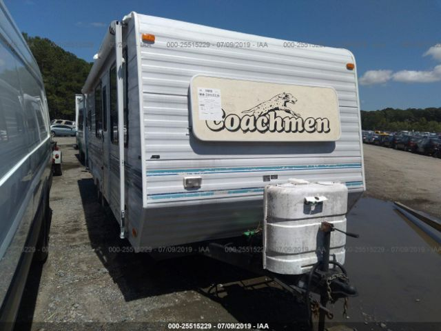 click here to view 2000 COACHMEN CATALINA at IBIDSAFELY