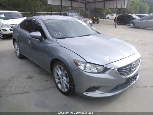 click here to view 2014 MAZDA 6 at IBIDSAFELY