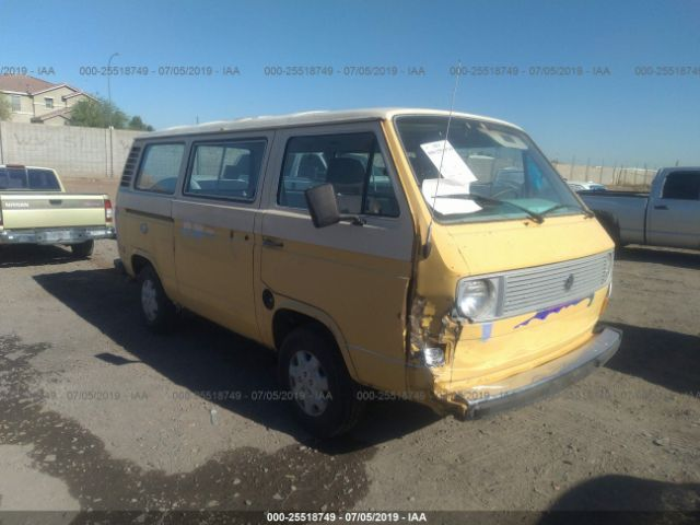 click here to view 1980 VOLKS VNGN at IBIDSAFELY