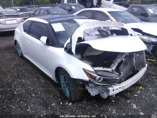 click here to view 2014 Scion TC at IBIDSAFELY