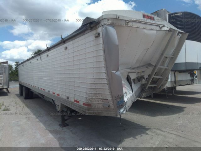 click here to view 2013 TIMPTE GRAIN at IBIDSAFELY