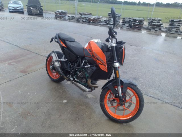 click here to view 2018 KTM 690 at IBIDSAFELY
