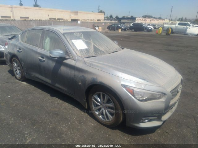 click here to view 2015 INFINITI Q50 at IBIDSAFELY