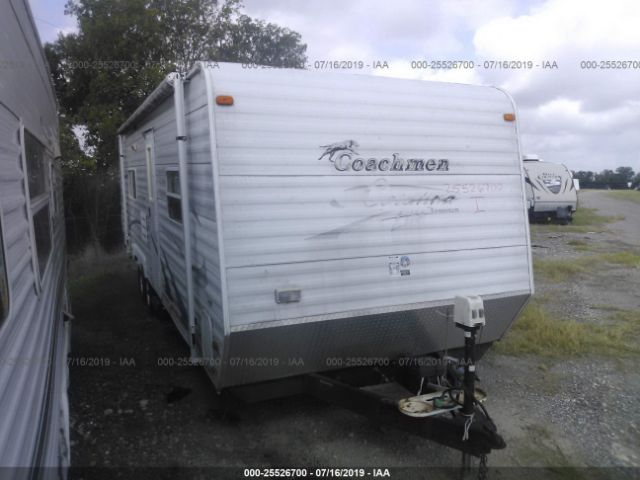 click here to view 2004 COACHMEN CATALINA LITE at IBIDSAFELY