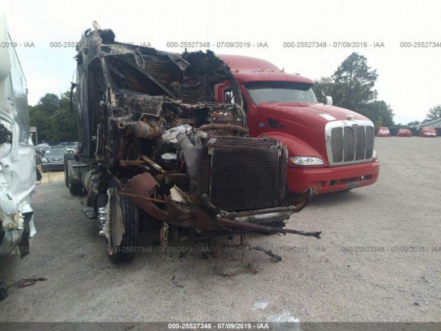 click here to view 2006 KENWORTH T2000 at IBIDSAFELY