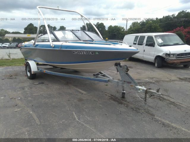 click here to view 1990 SUNBIRD CORSARR at IBIDSAFELY