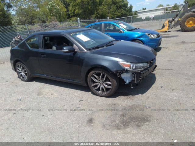 click here to view 2015 Scion TC at IBIDSAFELY