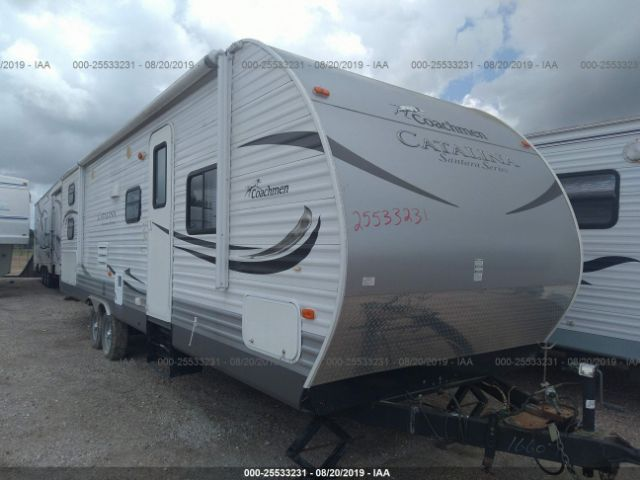 click here to view 2014 COACHMEN CATALINA at IBIDSAFELY