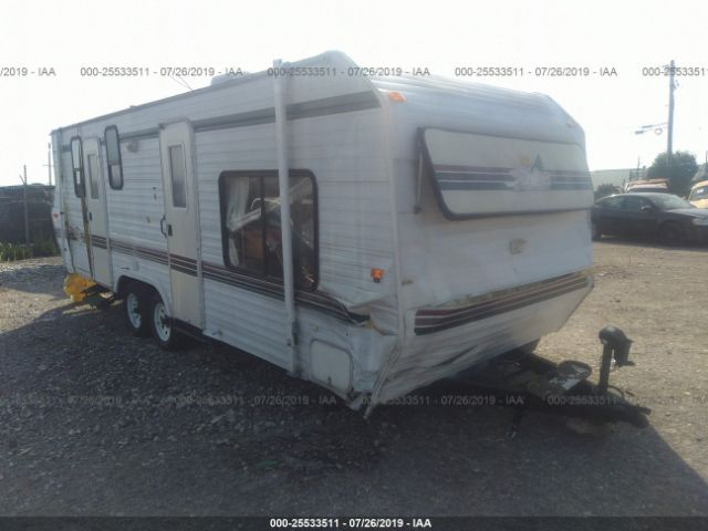 click here to view 1999 SUNBEAM SLRS 2553 at IBIDSAFELY
