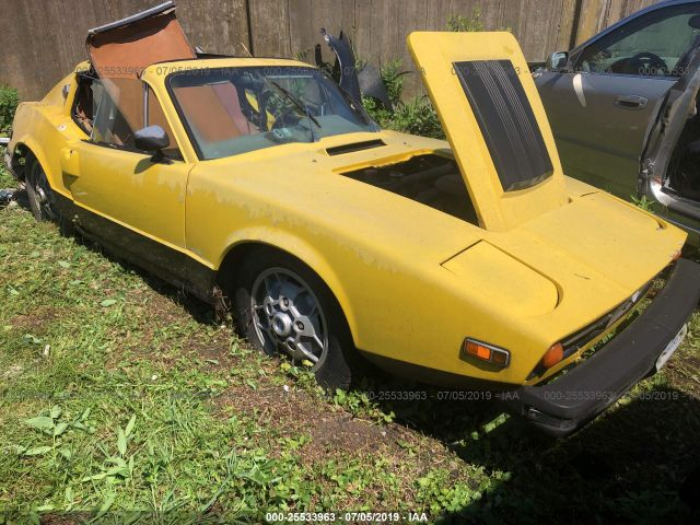 click here to view 1974 SAAB SONETT at IBIDSAFELY