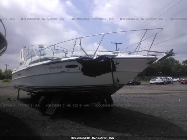 click here to view 1987 SEA RAY OTHER at IBIDSAFELY
