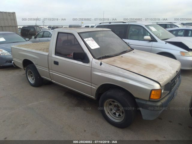 click here to view 1995 ISUZU CONVENTIONAL at IBIDSAFELY