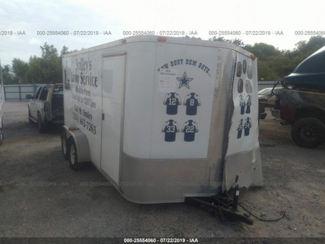 click here to view 2014 UTLITY TRAILER ARIS at IBIDSAFELY