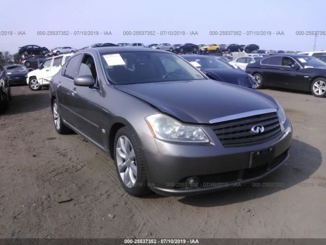 click here to view 2006 INFINITI M45 at IBIDSAFELY