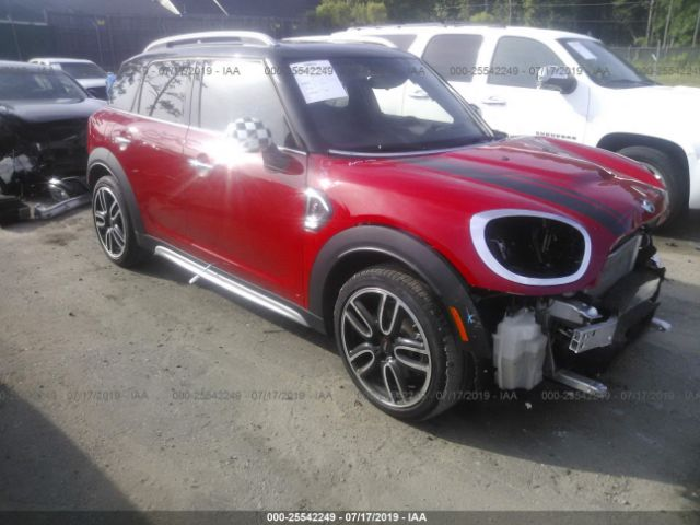 click here to view 2017 MINI COOPER at IBIDSAFELY