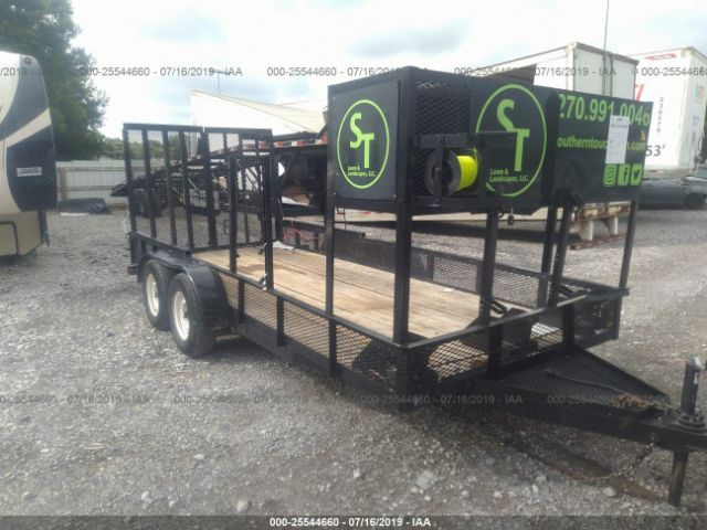 click here to view 2004 EAGLEROCK TRAILERS INC OTHER at IBIDSAFELY