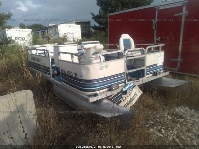 click here to view 1997 SMOKER-CRAFT OTHER at IBIDSAFELY