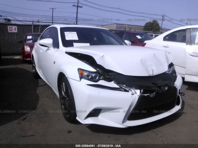 click here to view 2014 LEXUS IS at IBIDSAFELY