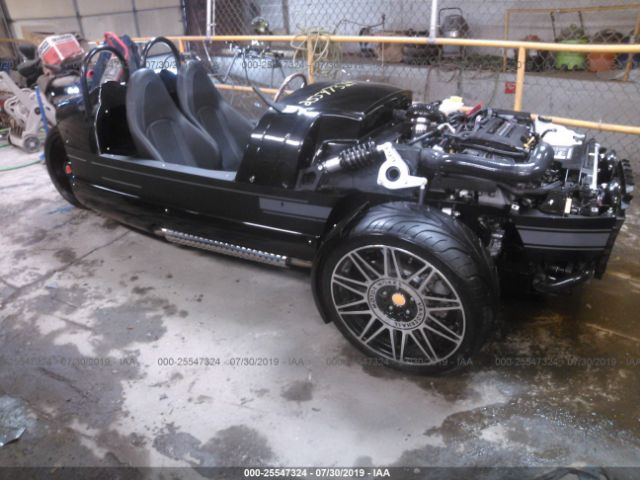 click here to view 2018 VANDERHALL VENICE at IBIDSAFELY
