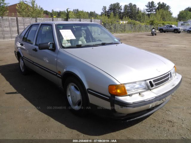 click here to view 1996 SAAB 9000 at IBIDSAFELY