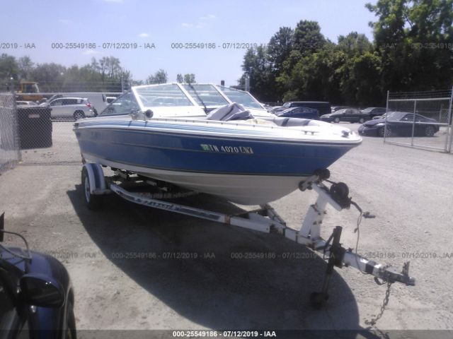 click here to view 1986 SEA RAY OTHER at IBIDSAFELY