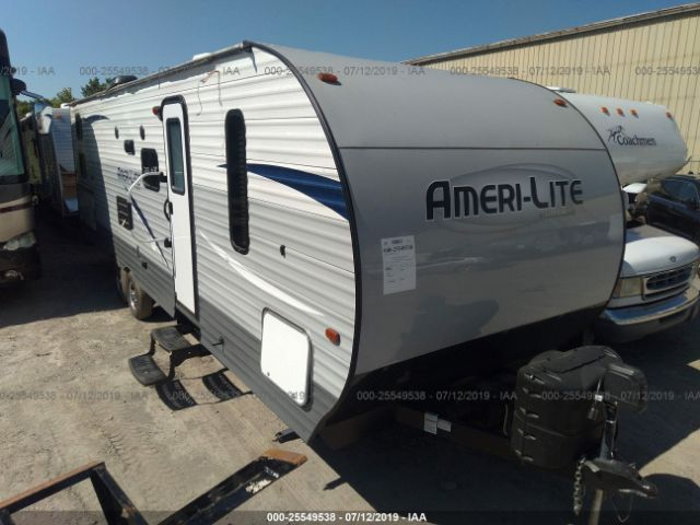 click here to view 2019 GULF STREAM AMERI LITE at IBIDSAFELY