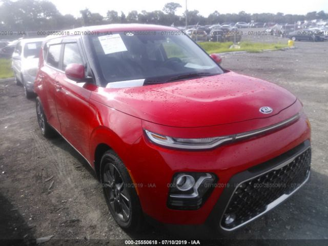 click here to view 2020 KIA SOUL at IBIDSAFELY