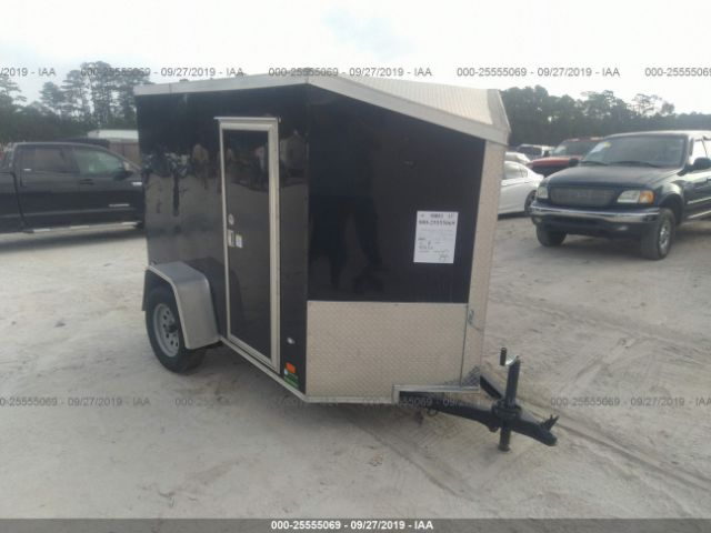 click here to view 2018 5X5 CARGO TRAILER at IBIDSAFELY