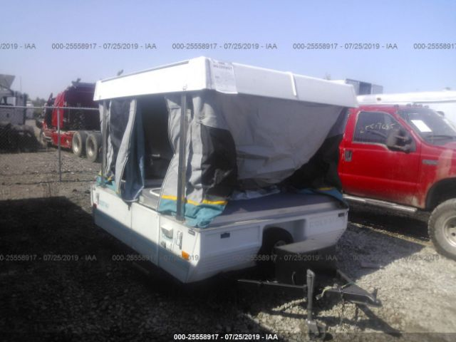 click here to view 1994 COLEMAN DESTNY at IBIDSAFELY
