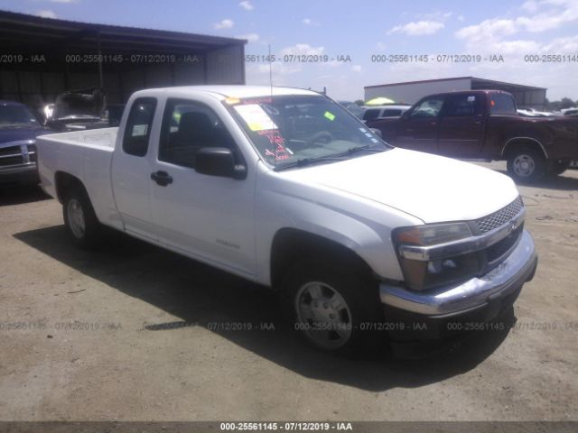 click here to view 2008 ISUZU I-290 at IBIDSAFELY