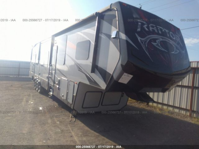 click here to view 2016 KEYSTONE RV OTHER at IBIDSAFELY