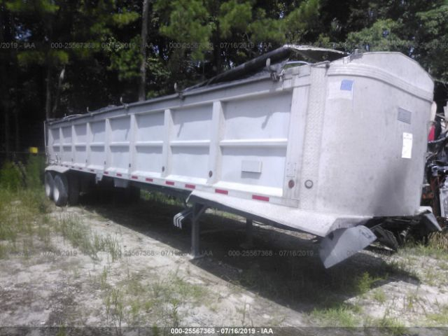 click here to view 1997 TRAVIS BODY & TRAILER OTHER at IBIDSAFELY