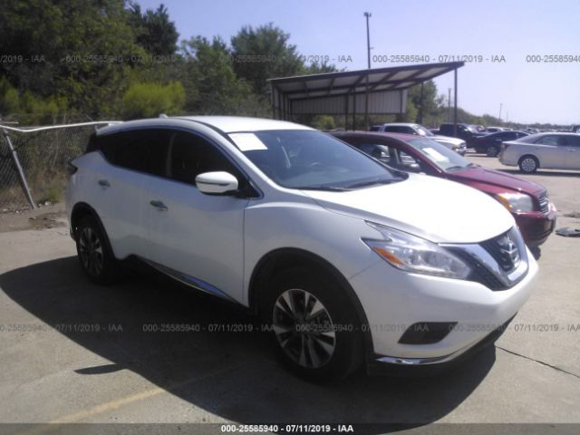 click here to view 2017 NISSAN MURANO at IBIDSAFELY