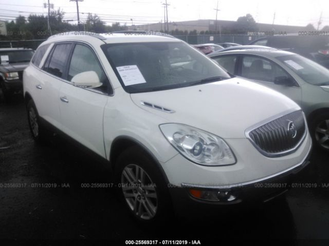 click here to view 2012 BUICK ENCLAVE at IBIDSAFELY