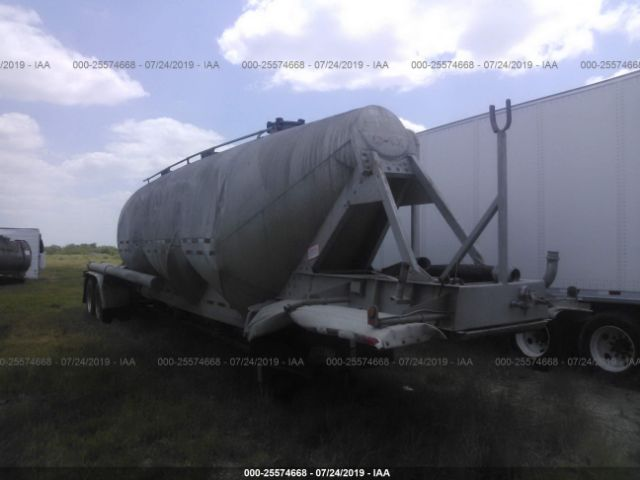 click here to view 1983 FRUEHAUF  at IBIDSAFELY