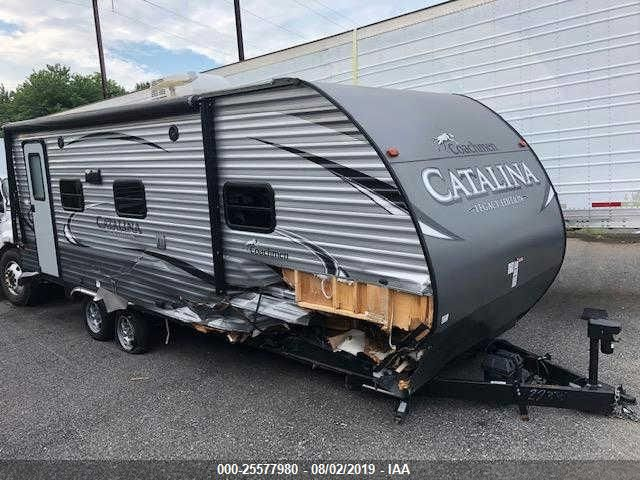 click here to view 2017 COACHMEN CATALINA at IBIDSAFELY