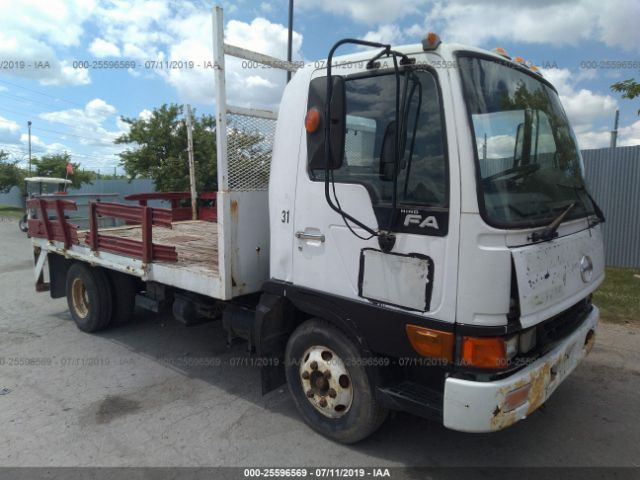 click here to view 2000 HINO FA at IBIDSAFELY