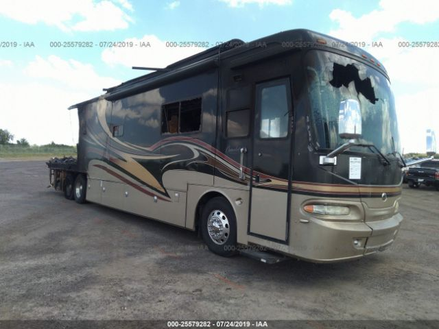 click here to view 2008 ROADMASTER RAIL MONOCOQUE at IBIDSAFELY
