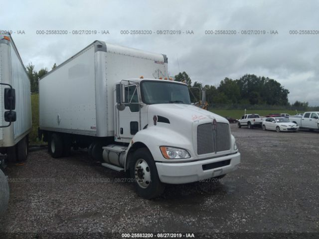 click here to view 2015 KENWORTH CONSTRUCTION at IBIDSAFELY