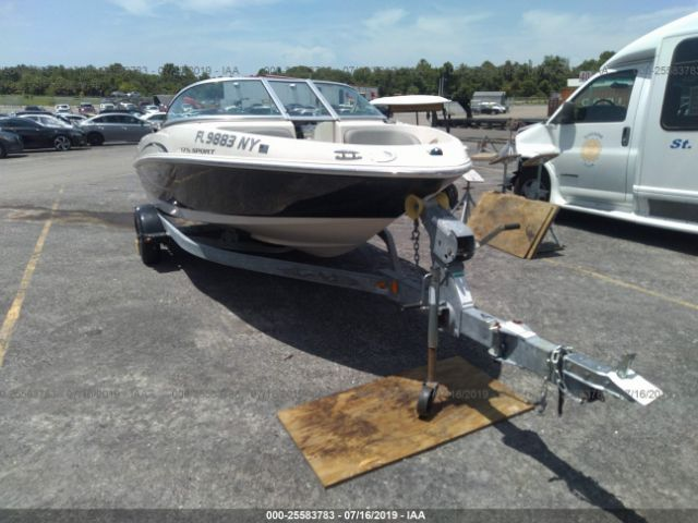 click here to view 2009 SEA RAY OTHER at IBIDSAFELY