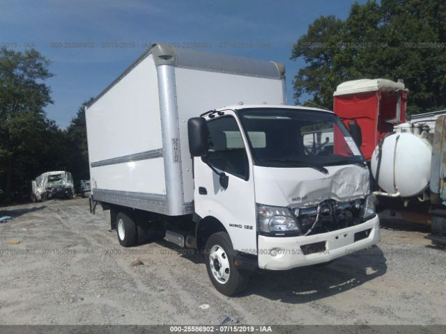 click here to view 2018 HINO 155 at IBIDSAFELY