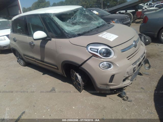 click here to view 2016 FIAT 500L at IBIDSAFELY