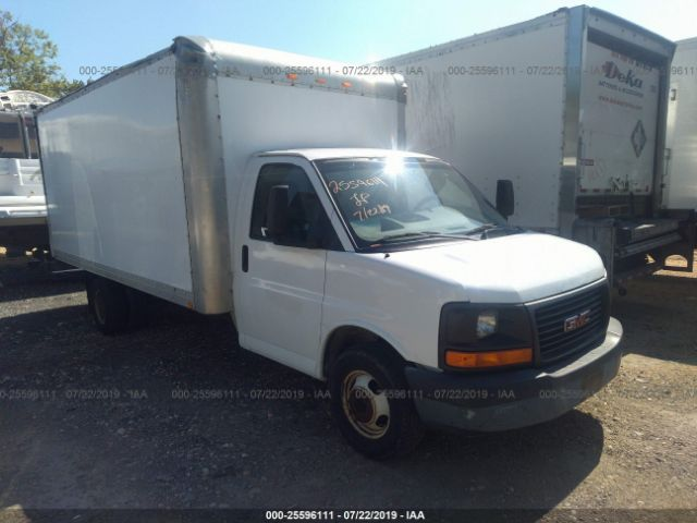 click here to view 2004 GENERAL MOTORS G3500 at IBIDSAFELY
